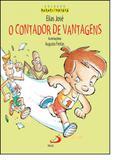 Contador de Vantagens, O - Paulus