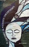 Contornos da psicologia contemporanea, os - Casa do psicologo