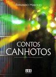 Contos Canhotos - Ler editora