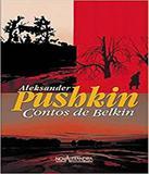 Contos De Belkin - Nova alexandria