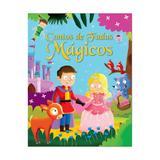 Contos de fadas magicos - libris - Libris editora ltda