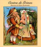 Contos de Grimm