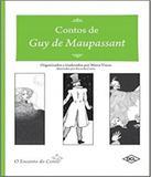 Contos De Guy De Maupassant - Dcl