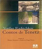 Contos De Tenetz - Thesaurus