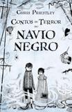 Contos De Terror Do Navio Negro - Rocco