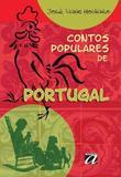 Contos Populares De Portugal / Moutinho - Aquariana