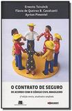 Contrato de seguro de acordo com o codigo civil br - Roncarati