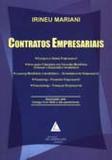 Contratos Empresariais - Livraria do advogado