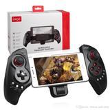 Controle Joystick Bluetooth Ipega Pg9023 Tablet - Ípega