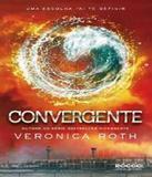 Convergente - Rocco