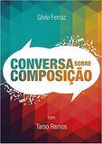 Conversa Sobre Composição - Clube de autores