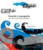 Convite A Navegacao - Peiropolis
