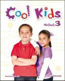 Cool kids 3 wb - Richmond didatico (moderna)