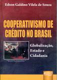Cooperativismo de Crédito no Brasil - Juruá
