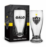 Copo Munich Times Atlético Mineiro Galo Presente Brasfoot