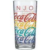 Copo Summer 390ml Coca-Cola  Nadir