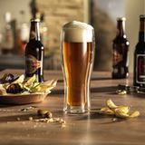 Copos para Cerveja Zwilling Sorrento parede dupla 414ml 2pcs
