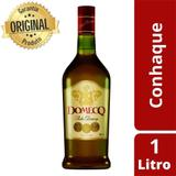Coquetel Composto Garrafa 1 Litro - Domecq