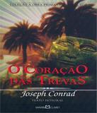 Coracao Das Trevas, O N:236 - Martin claret