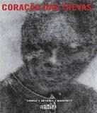 Coracao Das Trevas - Veneta