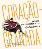 Coracao-granada - Paralela (cia)