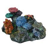 Coral Grande enfeite para aquário. - Shop everest