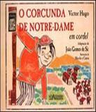 Corcunda De Notre-dame Em Cordel, O - Nova alexandria