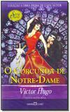 Corcunda De Notre-dame, O - Martin claret