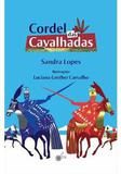 Cordel das Cavalhadas - Escrita fina