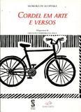 Cordel em Arte e Versos - Duna dueto