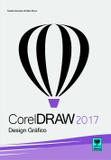 CorelDRAW 2017 - Design Gráfico - Viena