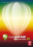 CorelDRAW X6 - Vetorizando Ideias - Viena