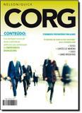 Corg - Cengage do brasil
