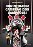 Corinthians Campeões dos Campeões - Leitura