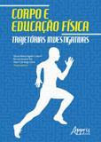 Corpo e educaçao fisica - Appris