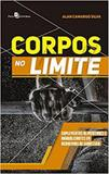 Corpos no Limite - Paco editorial