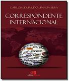 Correspondente internacional - Contexto