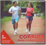 Corrida Para Corredores - Icone