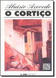Cortiço, O - Lpm