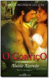 Cortico - Obra Prima - Martin claret