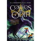 Corvos de Odin