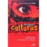 Costumes e Culturas - Bárbara Burns - Vida nova