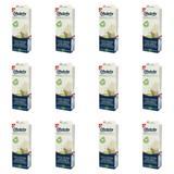 Cottonbaby Curativos Transparentes C/10 (Kit C/12)