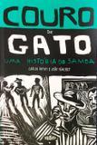 Couro de Gato - Veneta