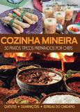 Cozinha mineira