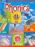 Cr phonics level c - Houghton mifflin