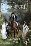 Cranford - Editora pedra azul