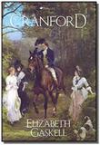 Cranford - Pedrazul