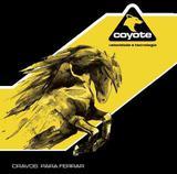 Cravos Premium Para Ferraduras E2 Cx C/ 250 Un - Coyote