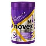 Creme Tratamento Novex Mix Restaurador com 1 Kg - Phitoteraphia biofitogenia